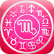 Horoscopes For All People by iDroid App