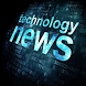 Latest Technology News by World Wide App