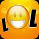 LOL Vidéo Drôle by Dream App