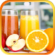 Food & Drink Wallpapers by MasterG