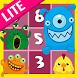 Alien&Chicks: Sudoku Free by Playwork