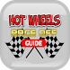 Guide Of Hot Wheels Race Off by Quebekvilenterprise Inc.