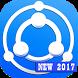 Pro SHAREit 2017 Tips by HempGlamour