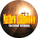 Matthew Ashimolowo Sermons by Techno Audio