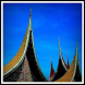 Budaya Adat Minang Kabau by SeamolecApps