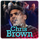 Chris Brown Songs by Waka