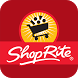 ShopRite Deli and More by Shoprite