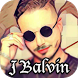 J Balvin Wallpaper