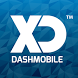 XD Mobile Dash by XD People Lda