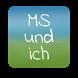 MS und ich by Novartis Pharma GmbH