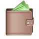 Smart Wallet by Desirous inc