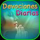 Devocionales de Dios Diarios