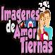 +15000 Imagenes de Amor