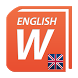 Angielski Słówka: 1000 Ważnych by SPARQ