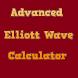 Advanced Elliott Wave by Pivottrading.Net
