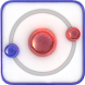 Catch the Dots: Addictive game by Perfect Oval