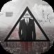 Illuminati Wallpaper by Premium Developer
