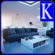 Best Sofa Sets Design by Kelapa Tunggal