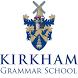 Kirkham Grammar School by School Website