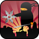 Ninja Games Free by YouPuzzleMe