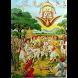 Maharashtra Sant Parampara by Abhivyakty Apps