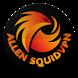 SquidVPN Panel Portal