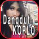 Dangdut Koplo 2017 by apikmedia