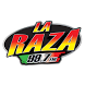 La Raza 99.7 FM by Pana Streaming