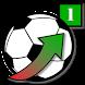 Aufstieg Fussball Manager by sijben