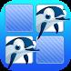 Memory Game Sea Animals - Kids by Banana Apps Kids