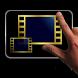 TouchPlayer by ChoruChoru.com