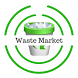 Waste Market by SAGE NIGERIA