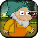 Adventures of Dwarf by Vx Solution