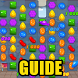 Guide Candy Crush Saga by devdevejo