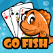 Go Fish: Kids Card Game (Free) by Danial Apps