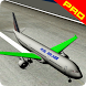Airplane Simulator Free