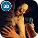 Haunted Ghost Realm: Death Mansion Shooter by Fury Games Team