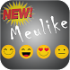 Guide For Meulike by super designer pro