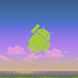 Flappy Android by InformaticaORT