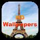 Wallpaper HD 4K Millions by DeveloperKan