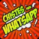 Chistes para Whatsapp by KhoniaDev