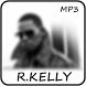All Songs R. Kelly by Lieder Dev