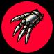 Grapple Hero (Unreleased) by Loktar