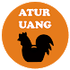 Atur Uang by Nitza Alfinas
