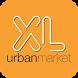 XL Urban Market