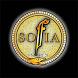 Radio Sofia Fm 95.3 by A&J Developers