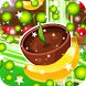 Fruit Juice Candy Free Game! by Games Keren Bray