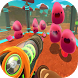 Tips Slime Rancher by Game Studio 50
