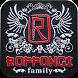 Roppongi Family - рестораны и доставка еды. Ялта. by Roppongi Family