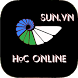 Học Online ( Sun.vn ) by Team B.A.P